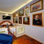 art hotel commercianti bologna