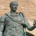 antica rimini romana