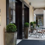 art hotel novecento bologna